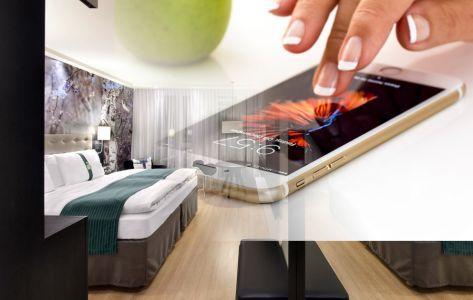Hotel management application thegem portfolio metro medium